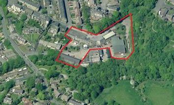 Thumbnail Office to let in Unit 6c, Woodend Mills, South Hill, Lees, Oldham