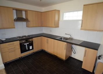 Thumbnail 1 bedroom flat to rent in The Courtyard, Christchurch Road, Southend On Sea, Essex