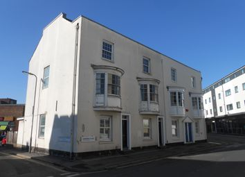 Thumbnail 5 bed terraced house to rent in Carlton Place, Southampton