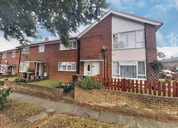 2 bed maisonette for sale in Farm Close, Stevenage SG1