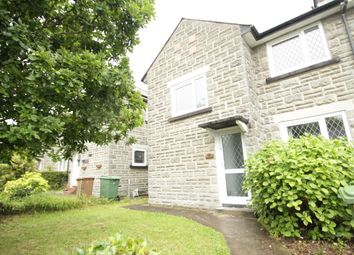 Thumbnail 3 bed semi-detached house to rent in Frogmore Avenue, Eggbuckland, Plymouth