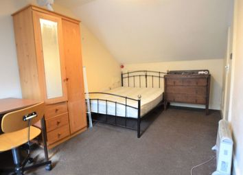 Room to rent in Mill Road, Cambridge CB1