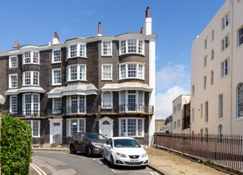 5 bed town house for sale in Royal Crescent, Brighton BN2