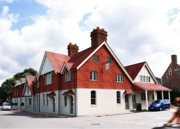 Thumbnail Office to let in 10 East Street, Littlehampton