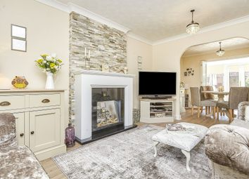 3 bed detached house for sale in St Peters View, Bilton, Hull HU11