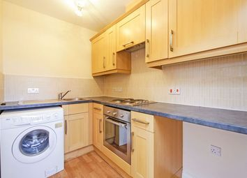 Thumbnail 1 bed property to rent in Throstlenest Avenue, Darlington