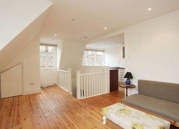 2 bed maisonette for sale in Aldridge Road Villas, Notting Hill W11