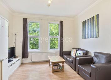Thumbnail 2 bedroom flat for sale in Westbere Road, Cricklewood, London