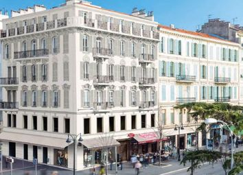 Thumbnail 1 bed apartment for sale in Nice Carre Dor, Provence-Alpes-Cote Dazur, France