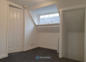 1 bed maisonette to rent in Southampton Street, Reading RG1