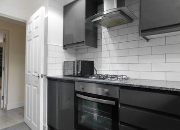 Thumbnail 2 bedroom flat to rent in Alexandra Road, Epsom