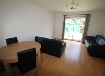 Thumbnail 2 bed semi-detached house to rent in Jade Close, Dagenham
