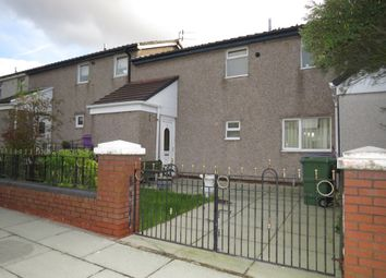 3 bed semi-detached house for sale in Lindfield Close, Toxteth, Liverpool L8