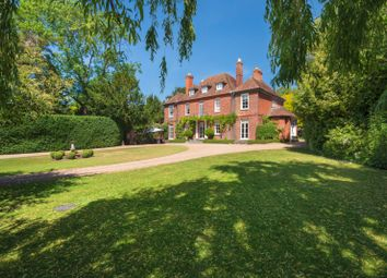 Thumbnail 6 bed detached house for sale in The Street, Boxley, Maidstone, Kent