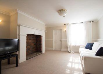 Thumbnail Room to rent in Portland Street, Cheltenham