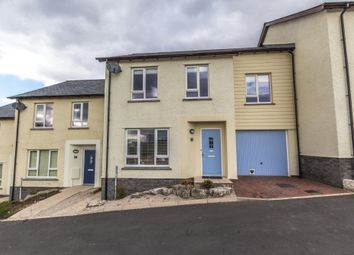 4 bed semi-detached house for sale in Low Cragg Close, Kendal LA9