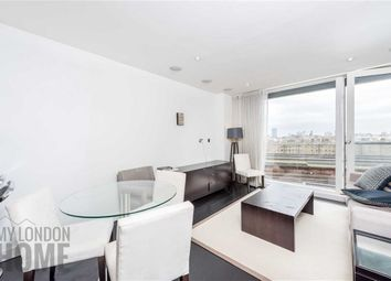 Thumbnail 1 bedroom property to rent in Caro Point, Chelsea, London