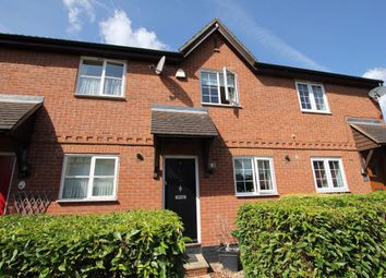 2 bed property to rent in Redwood Drive, Laindon, Basildon SS15