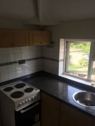 Thumbnail 1 bed flat to rent in Centre Way, Yardley Wood, Birmingham