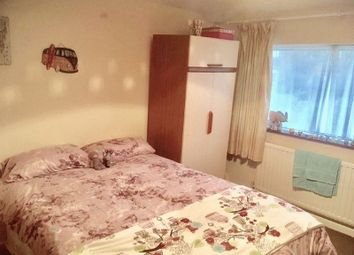 Thumbnail Room to rent in Selham Close, Brighton