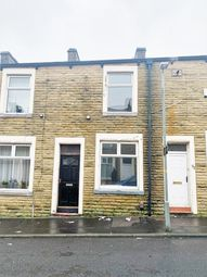 2 bed terraced house for sale in Athol Street, Burnley BB11