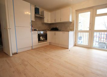 Thumbnail 3 bed flat to rent in Belenoyd Court, Leigham Court Road, Streatham Hill