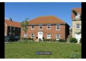 Thumbnail 2 bed flat to rent in Hillfield Court, Reydon Nr Southwold