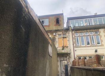 Thumbnail Block of flats for sale in Tavistock Place, Sunderland