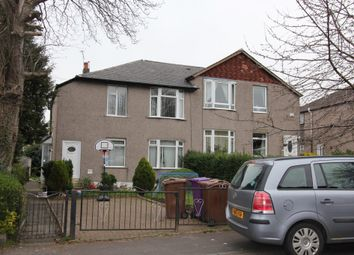 Thumbnail 3 bedroom flat to rent in Kingspark, Kilchattan Drive, - Unfurnished