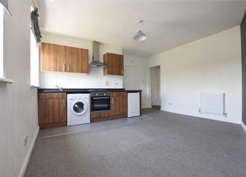 Thumbnail 1 bed flat to rent in High Street, Orpington, Kent