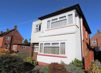 Thumbnail 3 bed semi-detached house to rent in Ballards Green, Burgh Heath, Tadworth