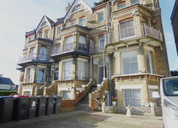 Thumbnail 2 bedroom flat to rent in Canterbury Road, Herne Bay