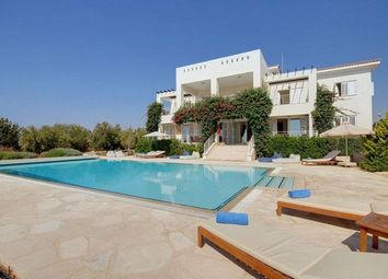Thumbnail 6 bed detached house for sale in Secret Valley, Secret Valley, Cyprus