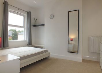 Thumbnail Room to rent in Wilson Road, Reading, Berkshire