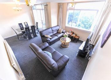 Thumbnail 3 bed duplex to rent in Notting Hill Gate, London