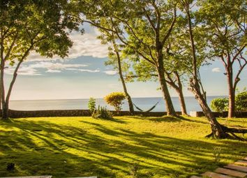Thumbnail 5 bed villa for sale in Lucea, Hanover, Jamaica