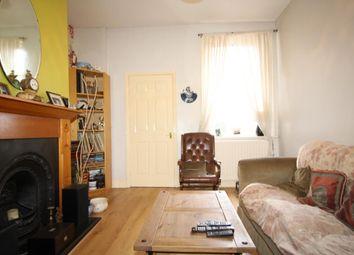Thumbnail 2 bed flat to rent in Grosvenor Gardens, Jesmond Vale, Newcastle Upon Tyne