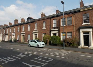 Thumbnail 1 bed property to rent in Spencer Street, Carlisle