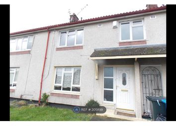 Thumbnail 3 bedroom terraced house to rent in Cawthorne Avenue, Liverpool