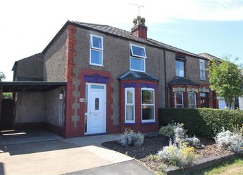 Thumbnail 3 bed property for sale in Bunkers Hill, Lincoln