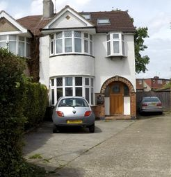 Thumbnail 4 bed semi-detached house for sale in Hale Close, Edgware