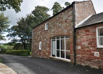 Thumbnail 4 bedroom detached house to rent in 1 Castle Courtyard, Hartley, Kirkby Stephen, Cumbria