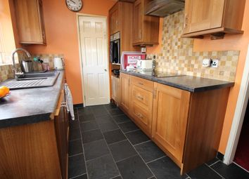Thumbnail 3 bed semi-detached house for sale in Fairburn Gardens, Eccleshill, Bradford