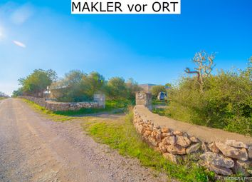 Thumbnail Land for sale in 07540, Son Carrio, Spain