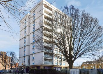 1 bed flat for sale in Bromley High Street, London E3