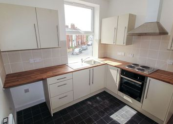 Thumbnail 1 bed flat to rent in Waterdale Crescent, St. Helens