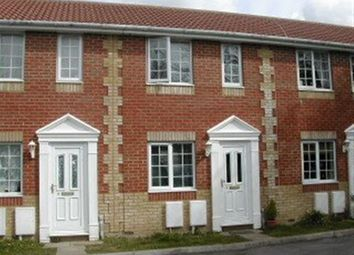 Thumbnail 2 bedroom property to rent in Mayfair Mews, Bexhill-On-Sea
