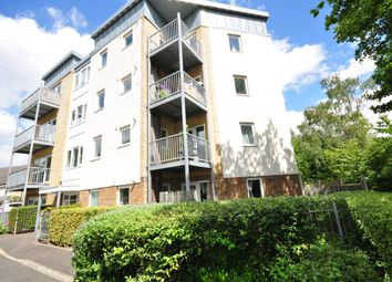 Thumbnail 1 bed flat to rent in Belts Wood, Maidstone