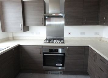 Thumbnail 3 bed semi-detached house to rent in Coley Avenue, Reading, Berkshire
