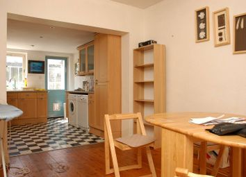 Thumbnail 2 bedroom property to rent in Canbury Park Road, North Kingston